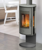 Fireplace Aparis SpTop