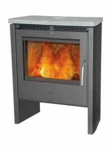 Фото Fireplace Perm Sp